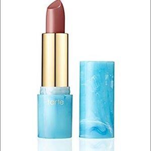 NWT Tarte FULL Salt Lyfe Lipstick